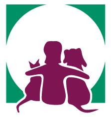 The Willows Veterinary Group about us