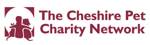The Cheshire Pet Charity Network
